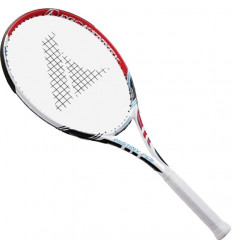 Destiny FCS 265 White Red