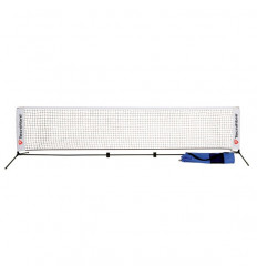Filet Mini-Tennis (6m)