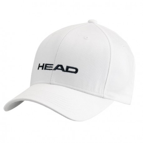 Casquette Head Corporation