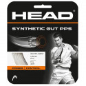 Synthetic Gut PPS