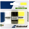 Surgrips Babolat Traction x3