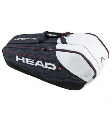 Head Djokovic Thermobag Speed SuperCombi 2017