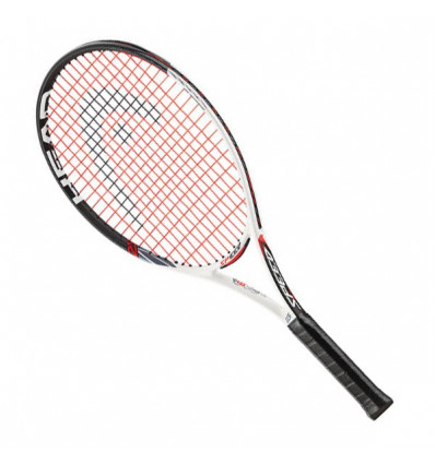 Raquette tennis junior Head Speed 25