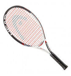 Raquette tennis junior Head Speed 23