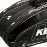 Pro Kennex Thermobag Triple Black Series