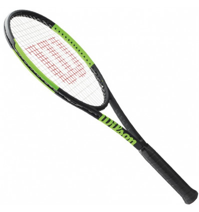 Wilson Blade 98 Countervail (18x20)