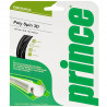 cordage tennis prince Poly Spin 3D