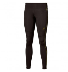 Asics Legging Tight Wmn. (noir-or)