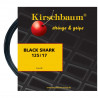 kirschbaum Black Shark
