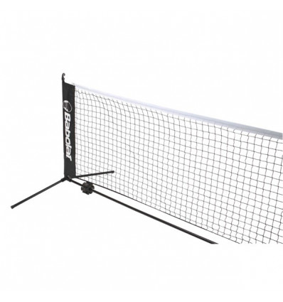Filet mini-tennis Babolat