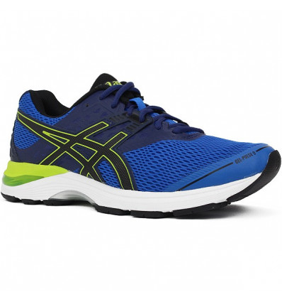 chaussure running Asics Gel Pulse 9