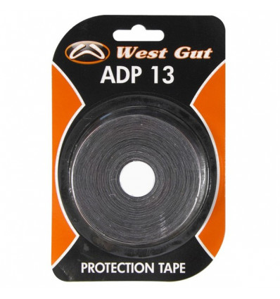 West Gut ADP 13 Protection Tape