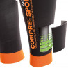 protection mollet compressport pro silicon r2 tennis