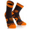 Chaussettes compression tennis