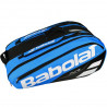 thermobag 12 babolat Pure Drive