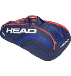 Head Radical Thermobag 12 Monstercombi 2018