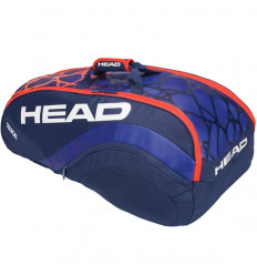 Head Radical Thermobag 9 Supercombi 2018