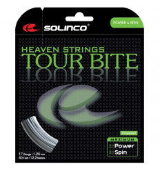 solinco Tour Bite