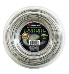 bobine solinco Tour Bite Soft