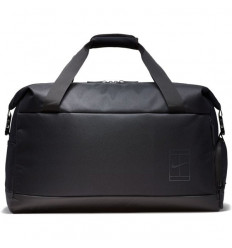 Sac tennis NikeCourt Advantage Duffle