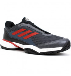adidas Barricade Club enfant