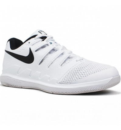 f59f2643fc8 Chaussure tennis Nike Air Zoom Vapor 10 - Air Zoom Vapor X Federer
