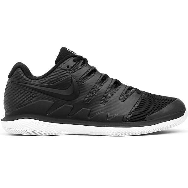 Chaussure tennis Nike Air Zoom Vapor 10 Air Zoom Vapor X