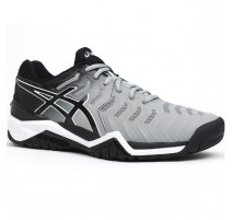 Asics Resolution 7 Open Australie
