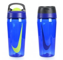 Gourde Flip-Top Nike 47cl