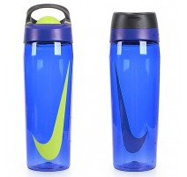 Gourde de tennis Flip-Top Nike 71cl