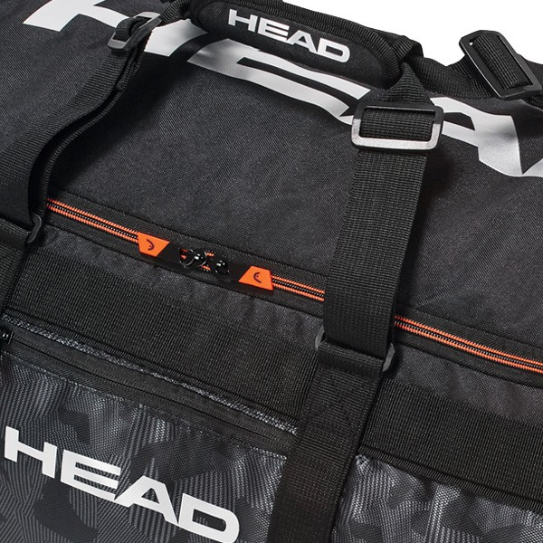 Tour Team Sport Bag Sac De Sport kk7qixEev