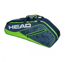 Thermobag 3R Pro Tour Team 2018 (bleu-vert)