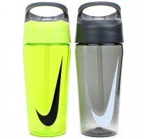 Gourde Hypercharge Nike 47cl