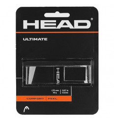 Grip de tennis Head Ultimate