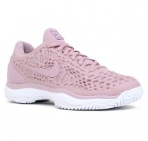 tennis Nike femme cage 3