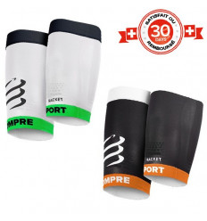 compression pour les cuisses compressport Quads