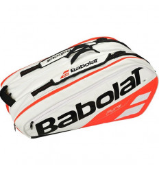 Thermobag 12 babolat pure strike