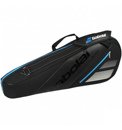 Thermobag babolat 3 raquettes