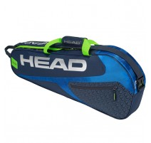 Thermobag 3 Elite Pro Head (bleu-vert)