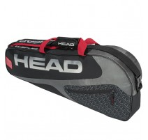 Thermobag 3 raquettes head