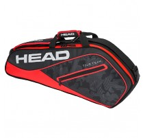 Head Thermobag 3R Pro Tour Team 2018 (rouge-noir)
