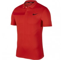 Polo RF Advantage Zonal Cooling (rouge)