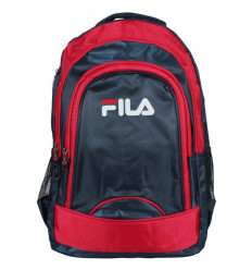 Sac Fila Bob Junior (bleu-rouge-blanc)