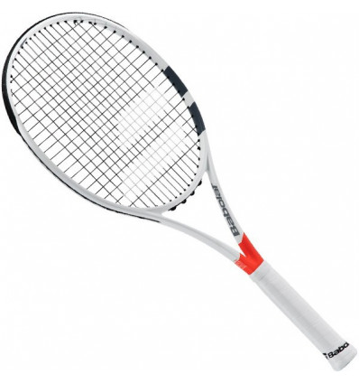 Babolat Pure Strike Lite - Dominic Thiem