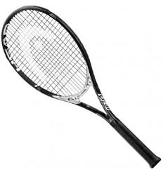 Raquette tennis Head MXG 1