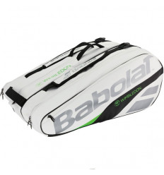 sac tennis wimbledon Thermobag 12