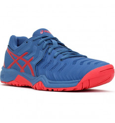 Asics Gel Resolution 7 Junior