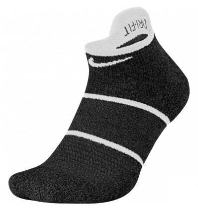 Chaussettes x1 tennis Nike Court Essential basses