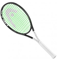 Head Speed MP Lite Graphene 360
