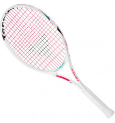 Raquette tennis Junior Tecnifibre Junior 25